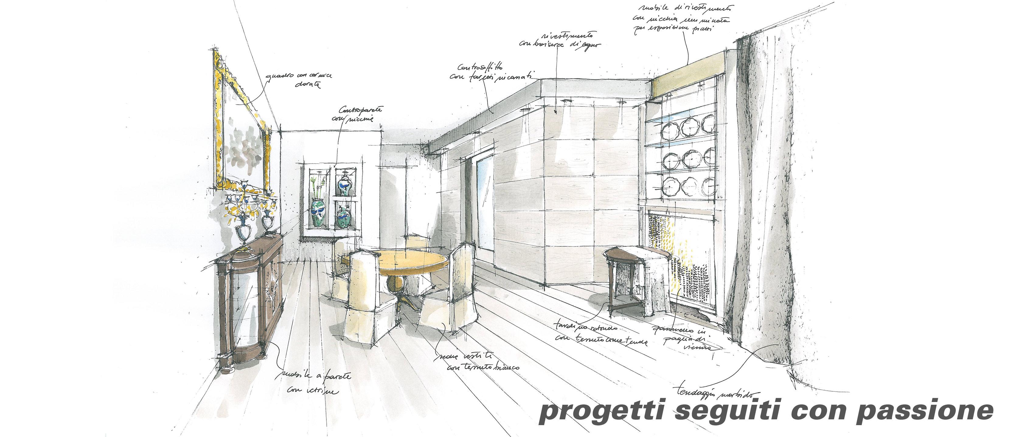 Progettare01ITA_pavanetto_titolo